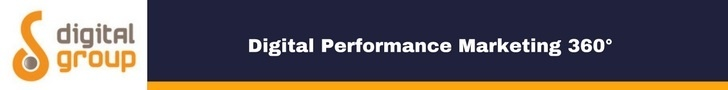 Digital Performance Marketing banner mails.jpg