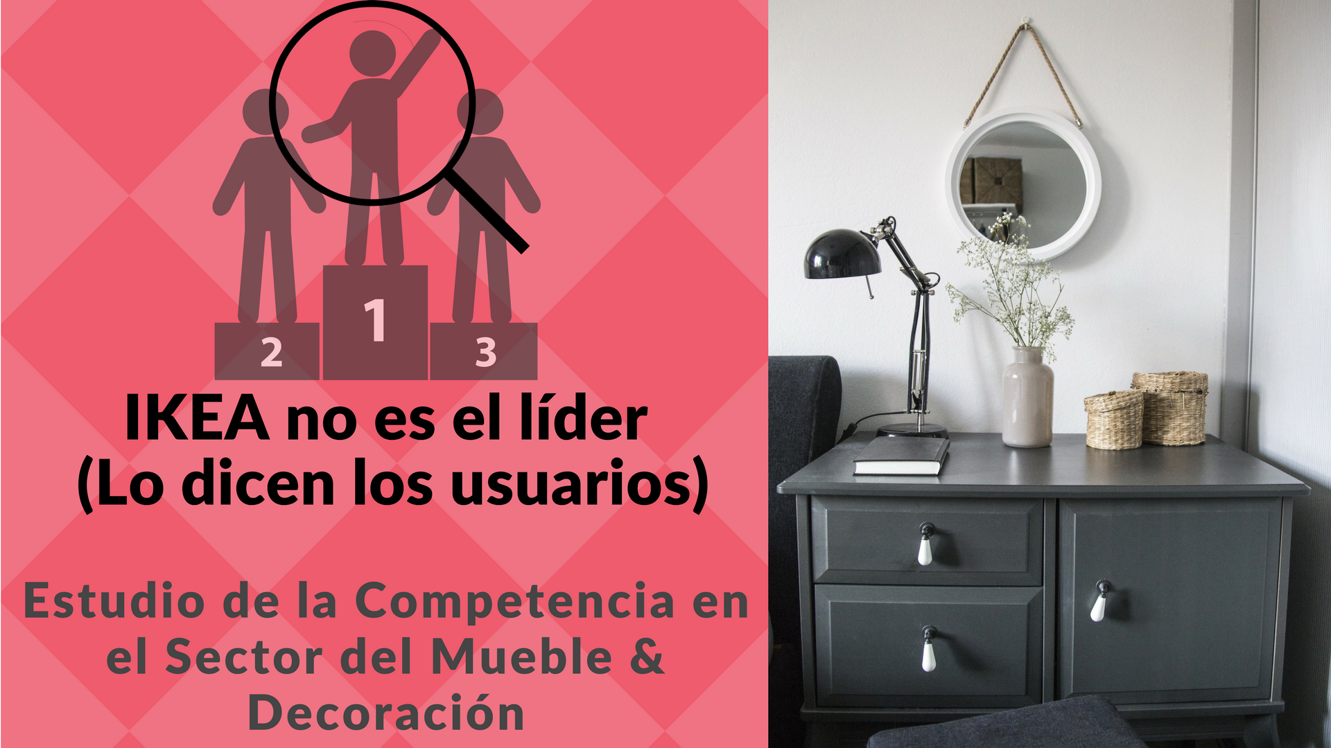 Estudio_competencia_sector_mueble_decoracion.png