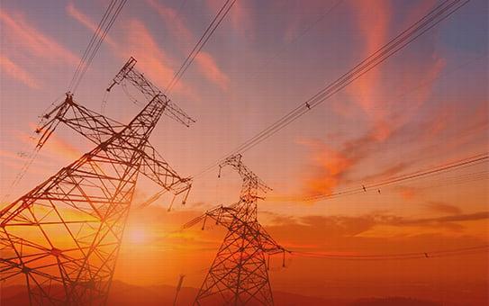 Ranking Empresas Energeticas