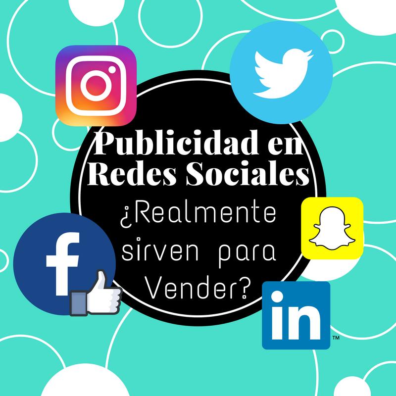 Publicidad en redes sociales_para vender.png