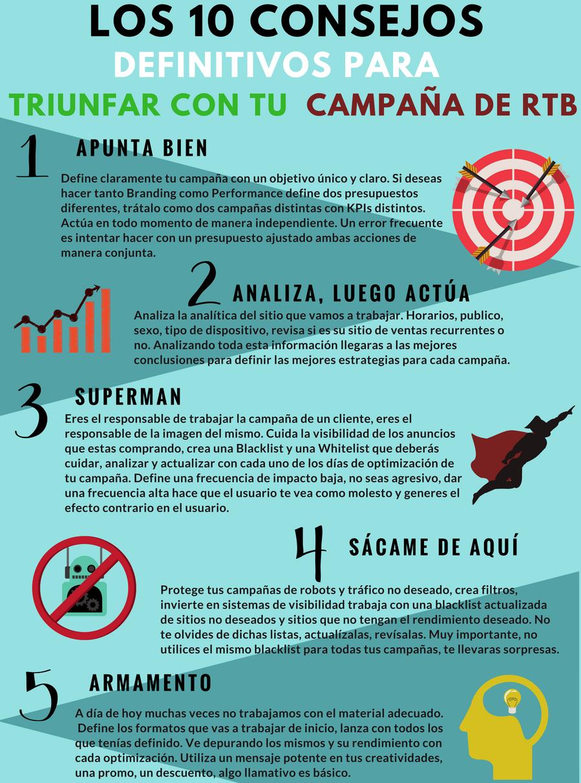 Recortada_10 consejos para tu campaña RTB sin footer-1