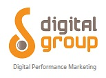 Equipo de Digital Group
