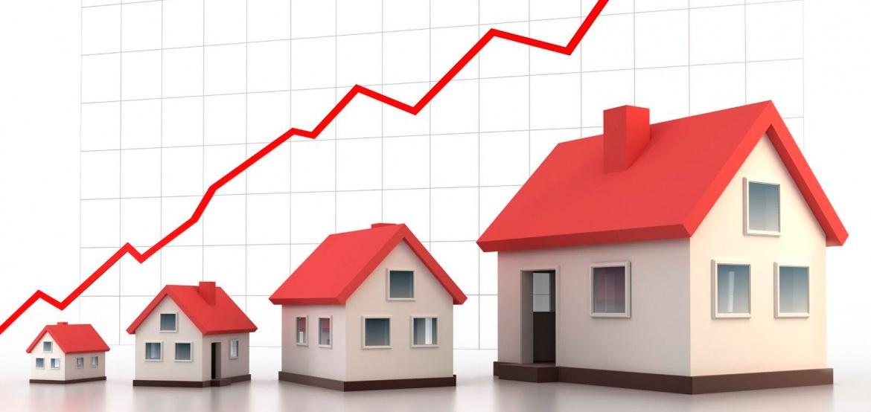 ranking inmobiliarias digital España