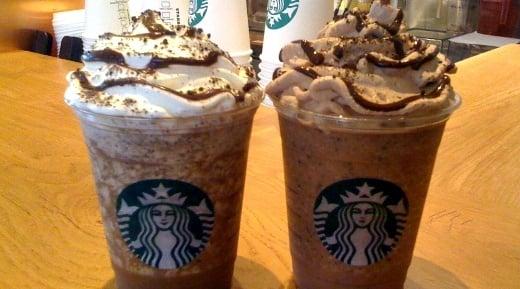 Por qué Starbucks es la marca con mayor éxito en redes sociales